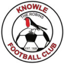 Knowle Football Club - The Robins